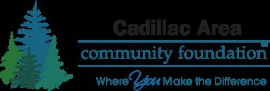 Cadillac Area Community Foundation